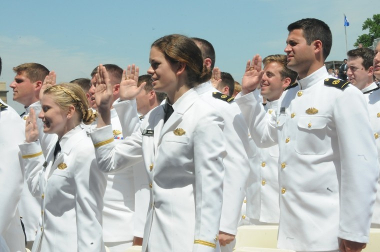merchant marine academy astronaut mark kelly - photo #9