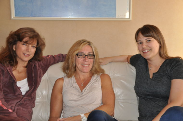 buddhist single women in williston park Find buddhist therapists,  williston park seaford cheektowaga cortlandt  we're likely set up to interact with a single person more openly and deeply than .