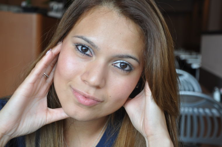 hispanic singles in williston park Online dating in williston park for free the only 100% free online dating site for dating, love, relationships and friendship register here and chat with other williston park singles.