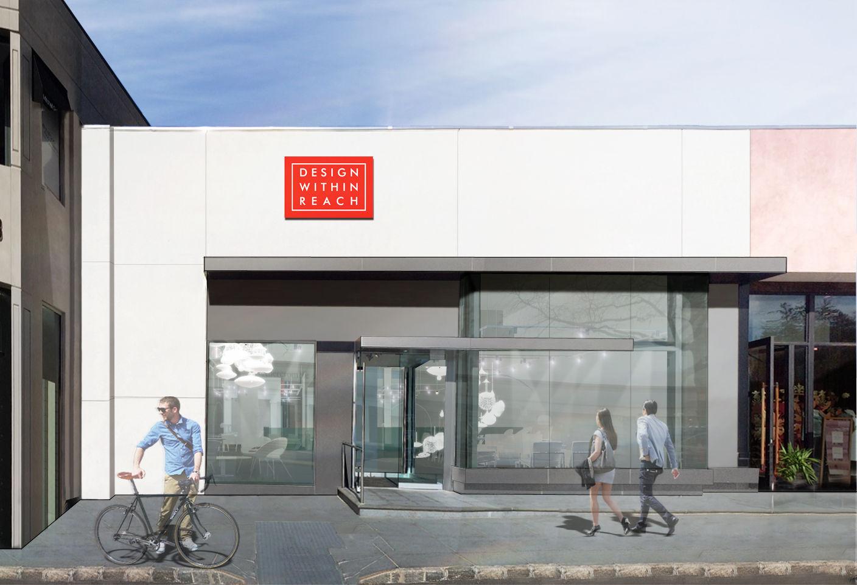 Design Within Reach Stamford.Design Within Reach To Open Manhasset Studio The Island Now