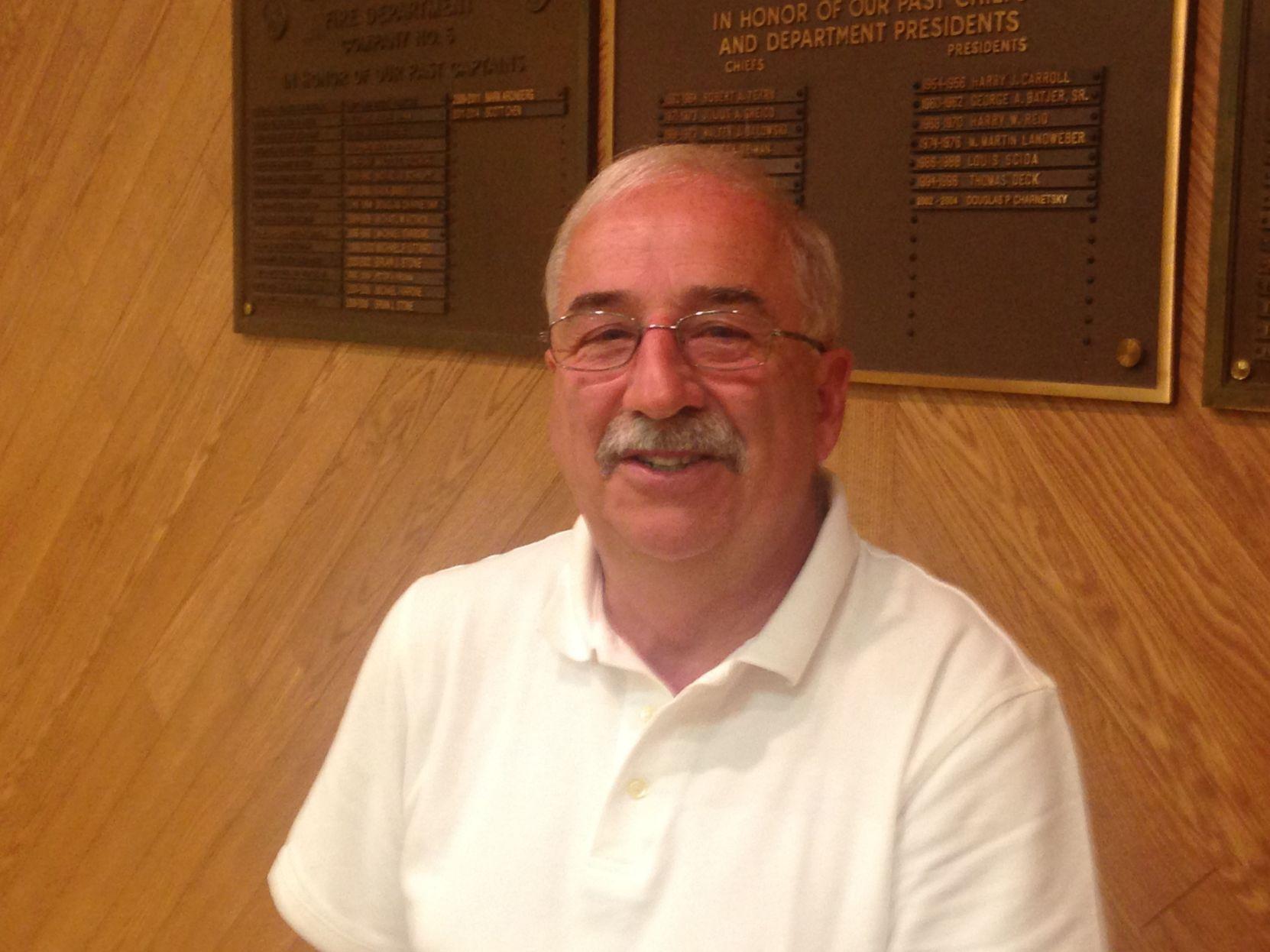New Hyde Park civic groups OK historic merger