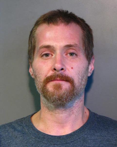 Roslyn Hgts. man bilked $18K from NHP studio, cops say