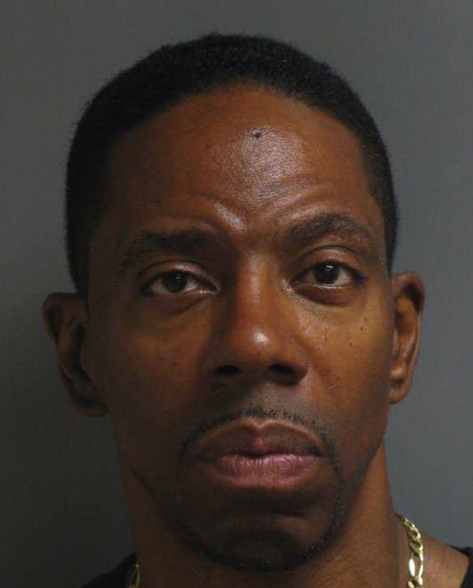 Serial burglar allegedly hit Floral Park, Garden City Park restaurants
