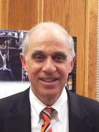 Superintendent Cardillo to retire from Manhasset schools