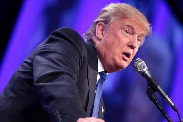 L.I. politicians slam Trump's comments on Russia