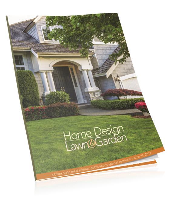 Home Design Medium