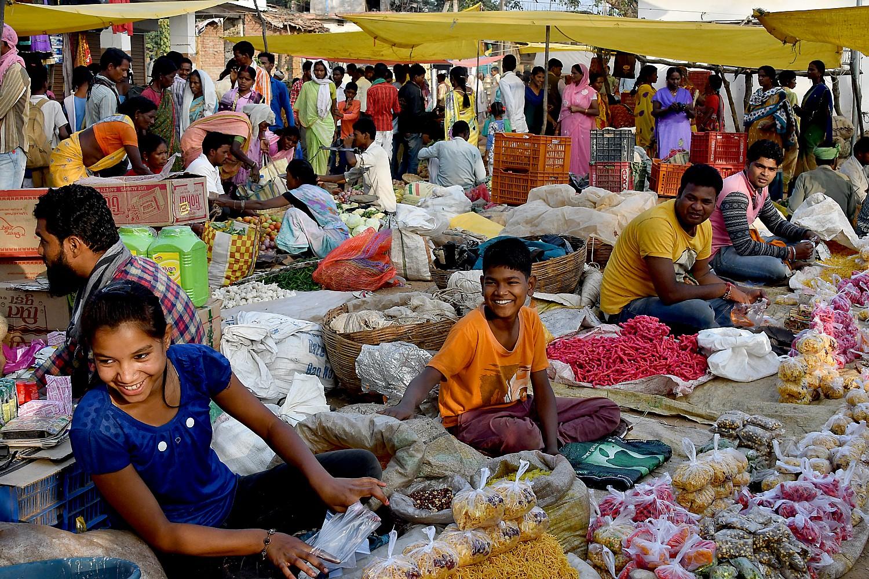 India_110916_1792e2 (c) Karen Rubin-market