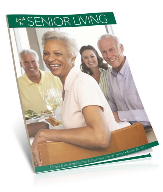 Seniors Medium