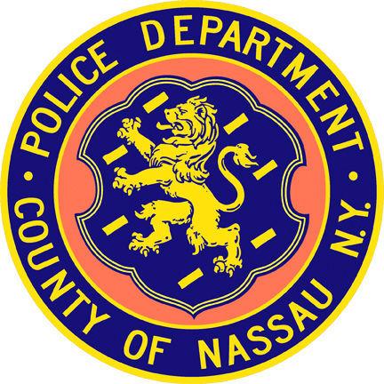 coffee distributing - Garden City Police Department