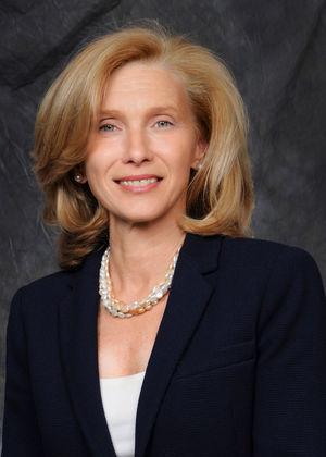 Elaine Phillips blasts Amtrak for infrastructure failures