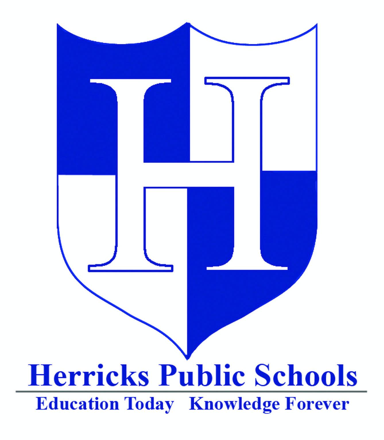 Cops investigate threat at Herricks schools