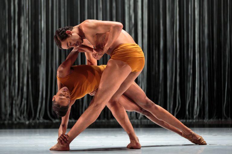 Berest Dance Center partners with Tilles