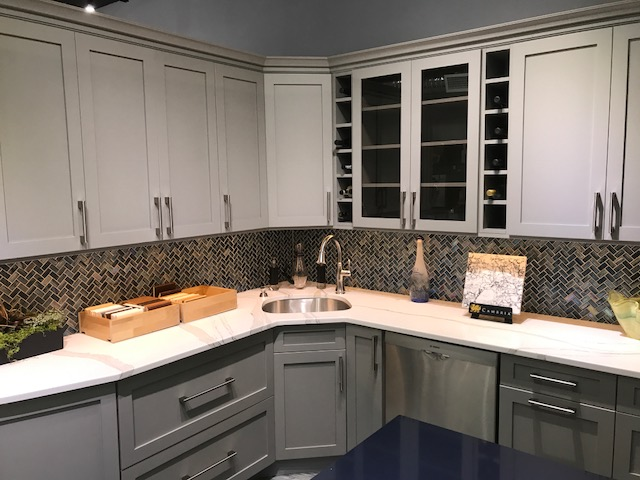 Kitchens And Baths By Seasoned Hands Port Washington Times The
