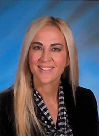 New Nhp Gcp Superintendent Hits The Ground Running News The Island Now