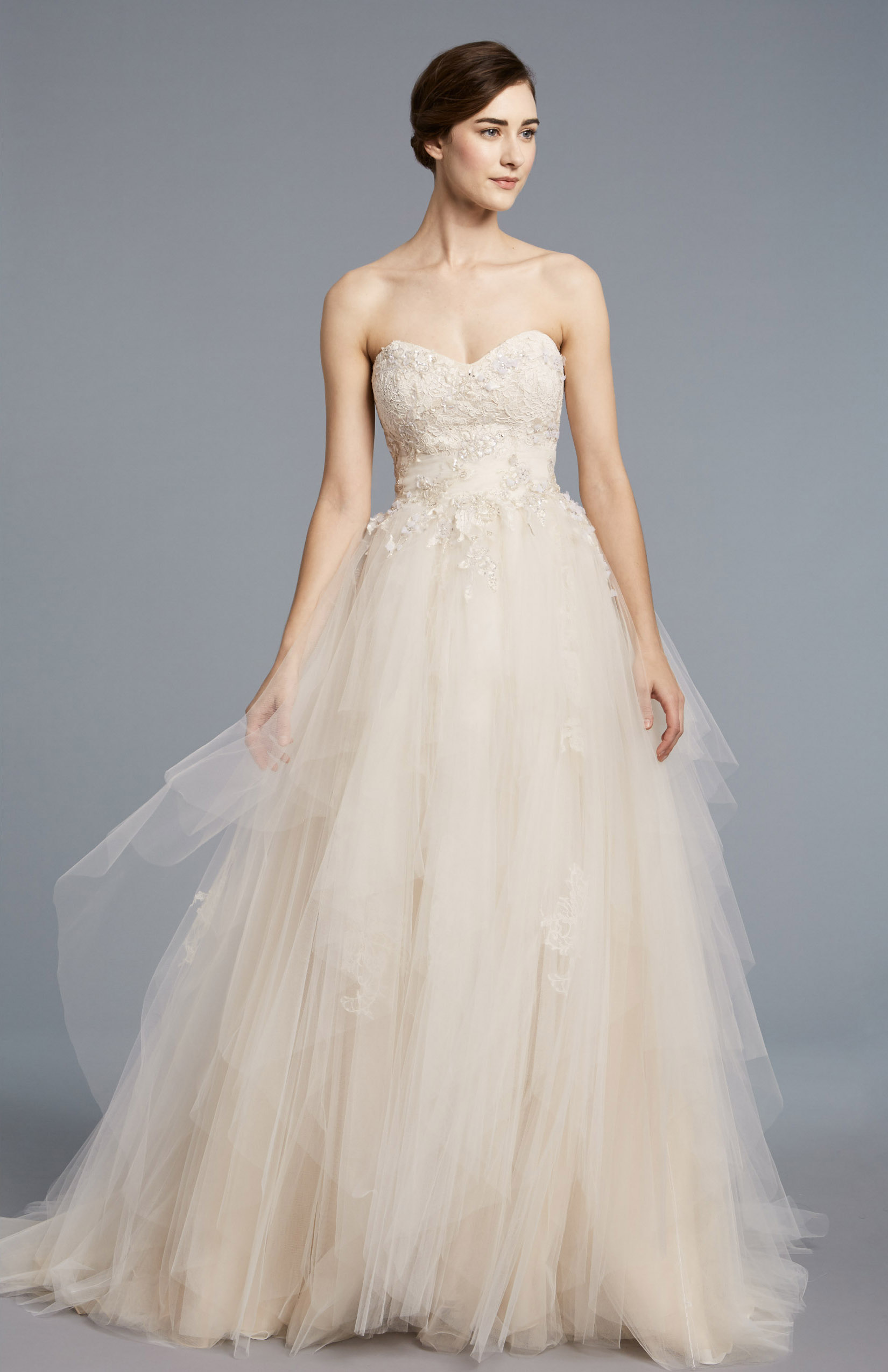 Wedding Dresses Manhasset Bridesmaid Dresses