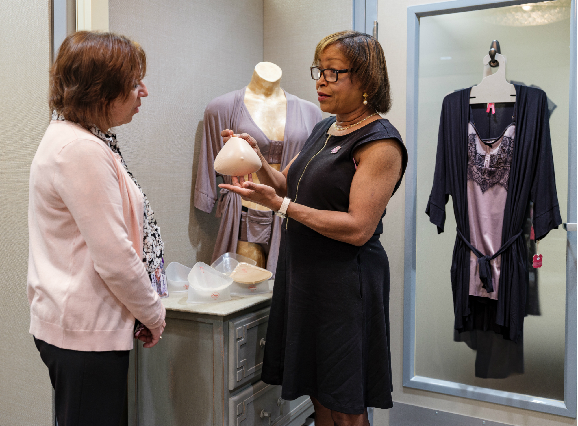 breast prothesis boutiques 185 boston post rd, orange, ct 06477 - saxon-kent boutique - free consultation boc-certified staff bill insurance directly custom breast prostheses.
