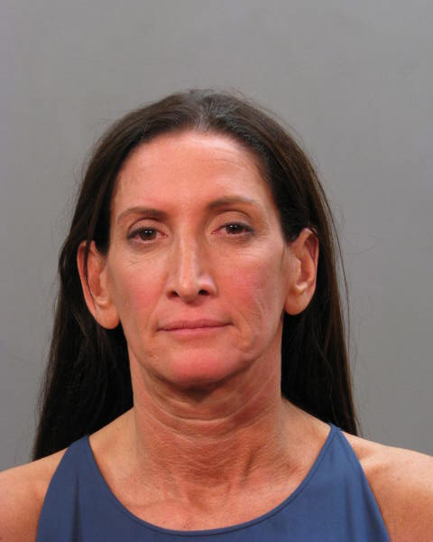 Nassau county dwi pictures Long Island Top Stories