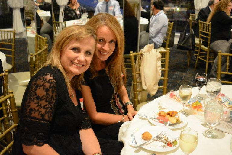 Blank Slate Media holds Best of the North Shore event