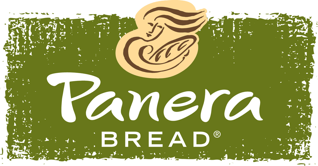 Next up in the viral world, Panera Bread - The Island Now