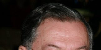 Jerry Landsberg