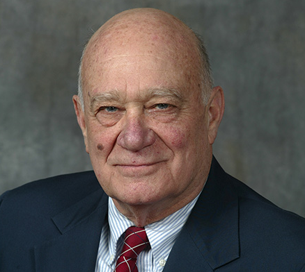 Prof. Michael D'Innocenzo