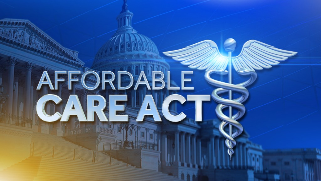 Affordable Care Act Seminar To Be Hosted At Tilles Center The