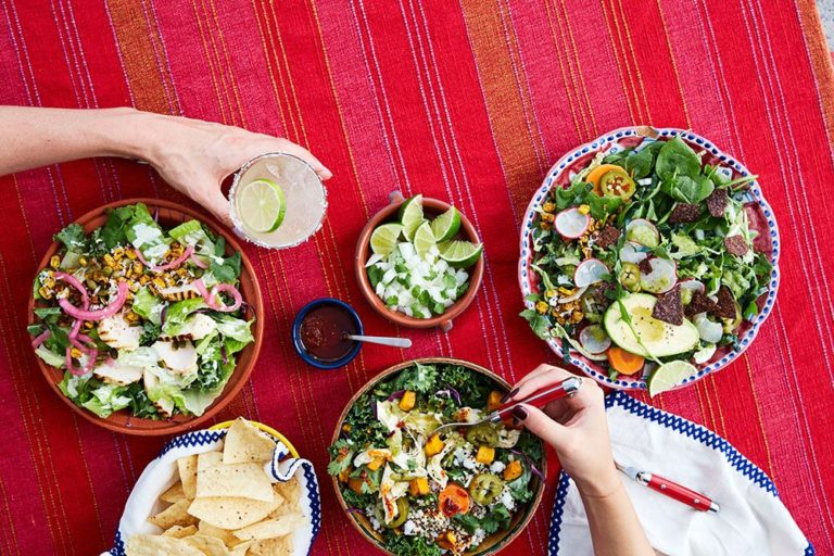 Chopt to open New Hyde Park location