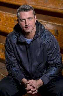 CASA invites former NBA player Herren to share addiction story