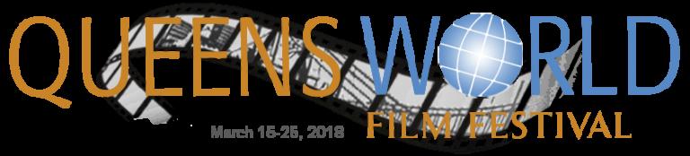 Queens World Film Festival returns