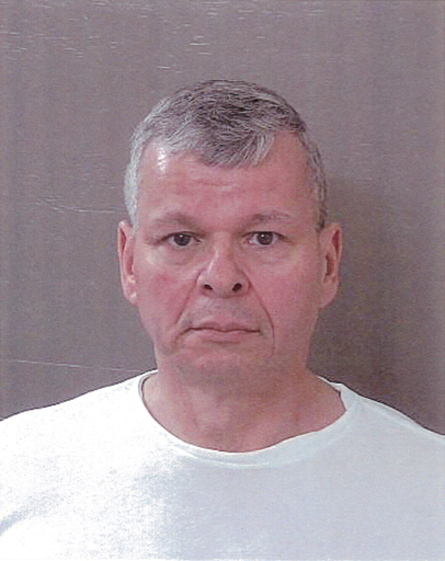 Manhasset man arrested for allegedly casting Florida, New York ballots in 2016 elections