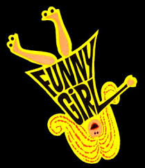 SCW Cultural Arts at Emanuel to conclude its 6th season with 'Funny Girl'