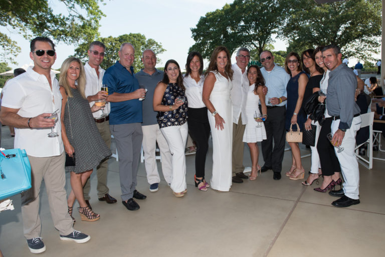Sid Jacobson JCC gears up for 32nd annual Golf and Tennis Outing