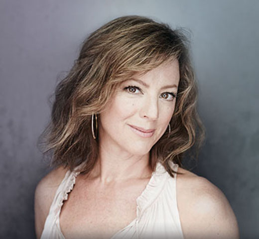 an evening with sarah mclachlan entertainment the island now