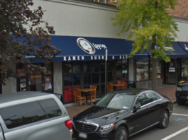 Ippon Cuisine has closed its doors for business, but a new Asian eatery plans to open in its place. (Photo from Google Maps)