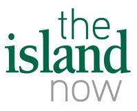 theislandnow logo