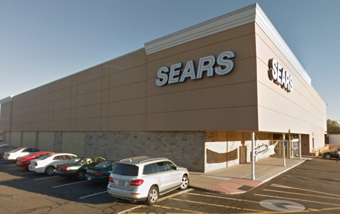 Sears closing offers anchor opportunity in Lake Success