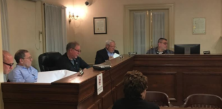 The Village of Great Neck Estates voted to extend mayoral, trustee and justice terms from two years to four. (Photo by John Nugent)