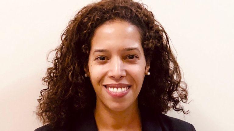 Nassau IDA hires new deputy executive director
