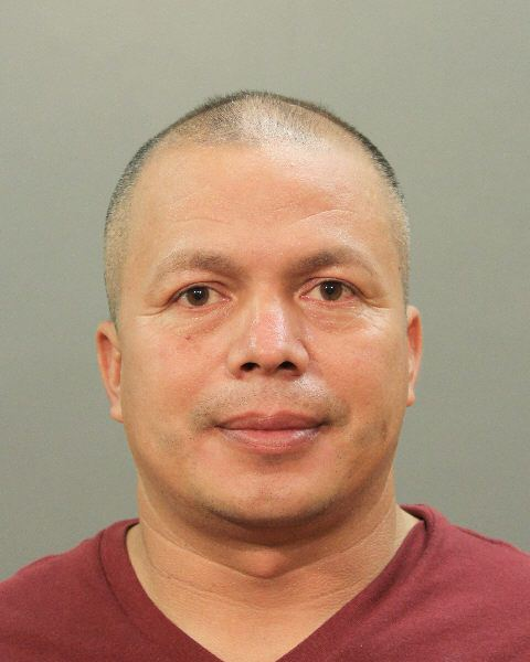 Central Islip man arrested in Old Westbury for drunk driving