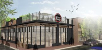 Marie Blachére will be opening in Great Neck early next year. (Photo courtesy of Epoch 5 Public Relations)