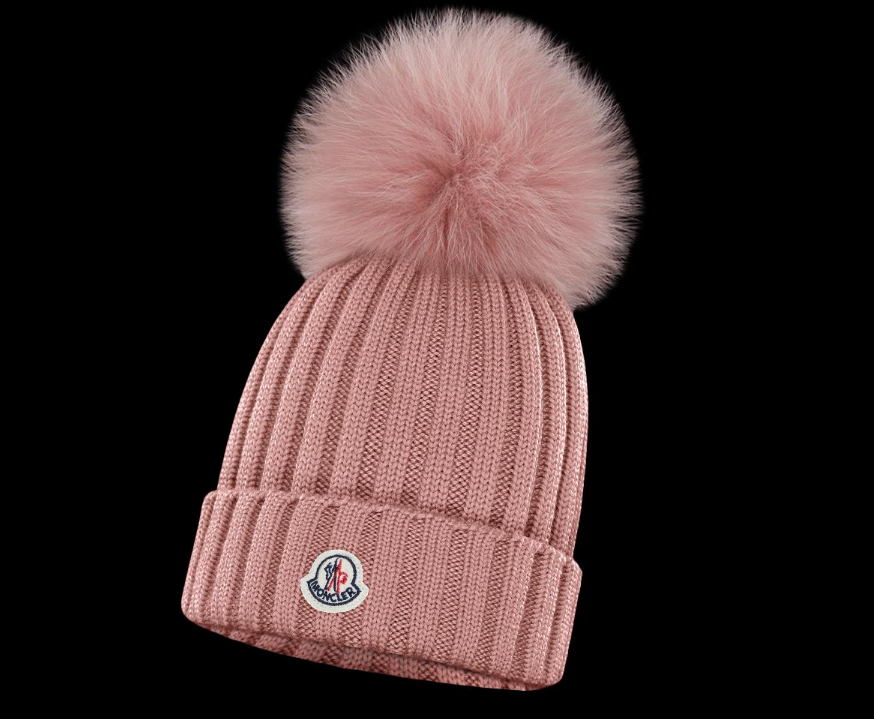 92b98b06642 North Middle School administrators requested that parents try to prevent  their children from wearing Moncler winter