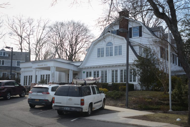 New First Playhouse plans prompt new review