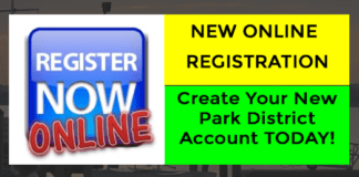 The Great Neck Park District has implemented new registration software this month, a move aimed to ease the sign-up process. (Photo courtesy of the Great Neck Park District)