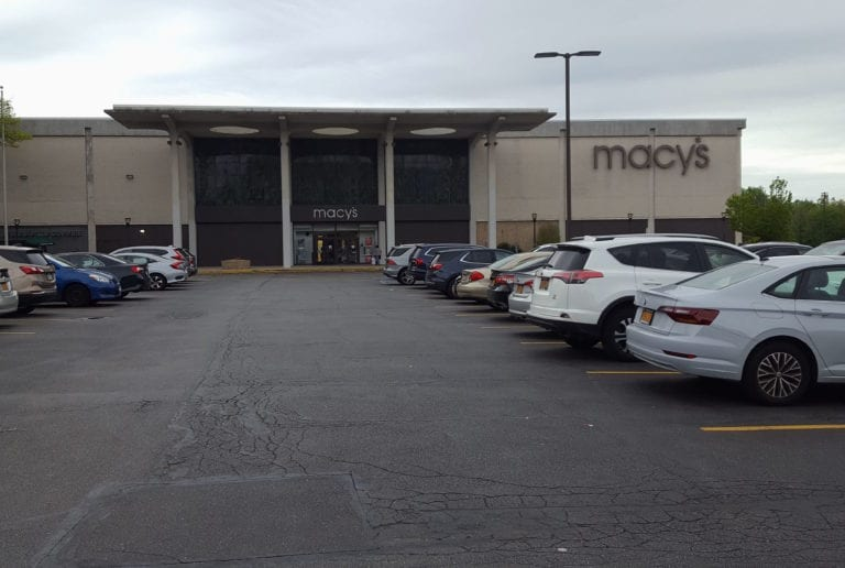 Macy's, Brookfield unveil plans for Manhasset mixed-use development