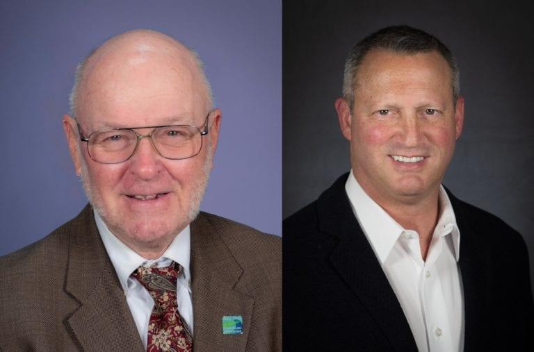 Meet the BOE candidates: Mineola, East Williston
