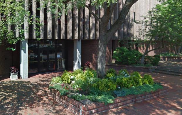 Great Neck Plaza mulls moratorium on new developments