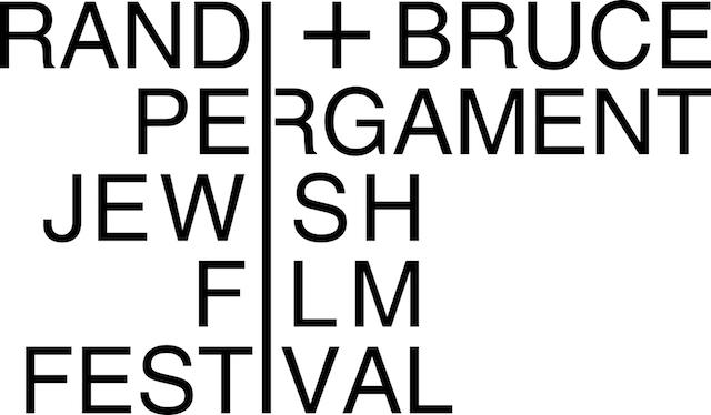 JCC's Jewish Film Festival returns for its 26th season