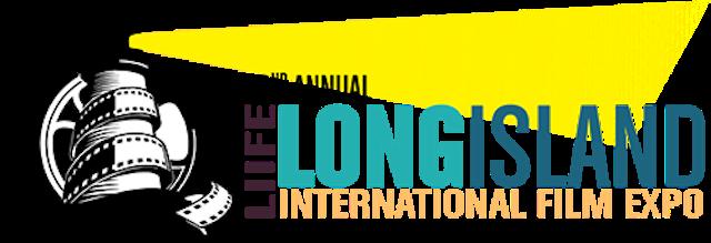 Long Island International Film Expo to kick off with Nassau County Executive Curran