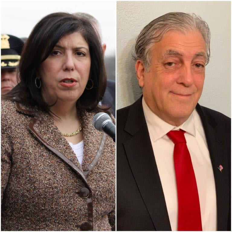 League of Women Voters to host two forums for North Hempstead town and county candidates