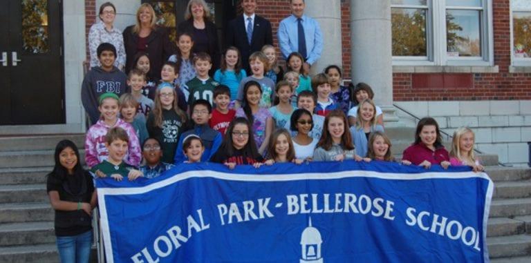 Floral Park school officials modify Smart Schools spending plan